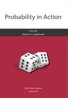 Probability in Action. Vol. 2