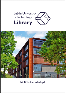 Lublin University of Technology Library