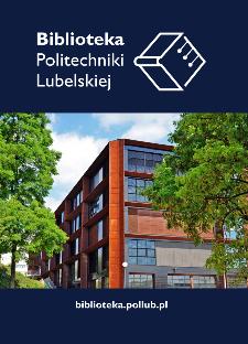 Biblioteka Politechniki Lubelskiej