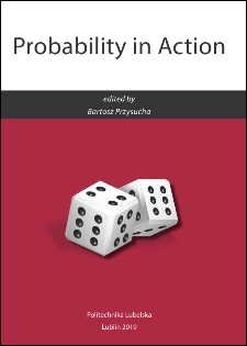 Probability in Action. Vol. 4