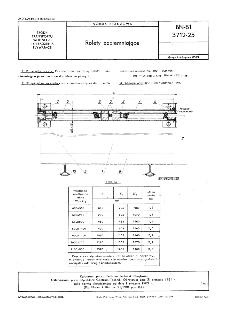Rolety zaciemniające BN-81/3712-25