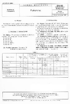 Furtraminy BN-90/6042-02