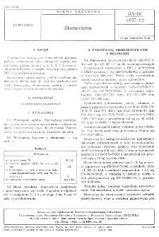 Ziarnochron BN-80/6057-02