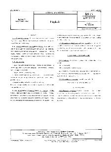 Hopkalit BN-77/6062-02