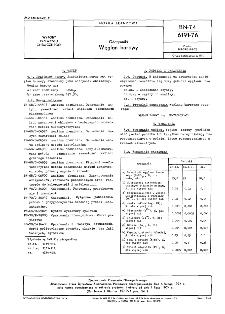 Odczynniki - Węglan barowy BN-74/6191-76