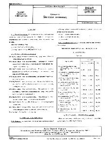 Odczynniki - Siarczan amonowy BN-69/6191-91
