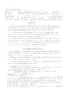 Wyroby z węgli uszlachetnionych - Wyroby karitowe - Wspólne wymagania i badania BN-88/6084-04