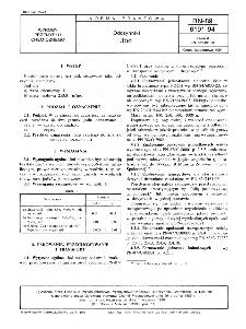 Odczynniki - Jod BN-89/6191-94