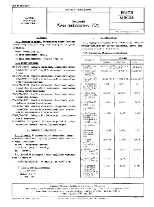 Odczynniki - Kwas nadchlorowy 70% BN-70/6191-96