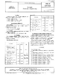 Odczynniki - Siarczan magnezowy BN-74/6191-133