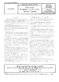 Dzikie ptactwo - Kuropatwa, bażant, kaczka - świeże i mrożone BN-76/9241-03