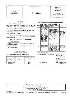 Sery chude BN-66/8046-01