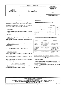 Ser smażony BN-66/8047-01