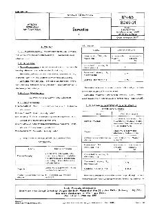 Serwatka BN-65/8049-01