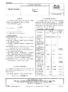 Odczynniki - Toluen BN-68/6191-82