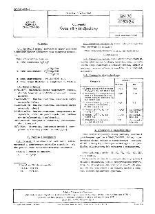 Odczynniki - Kwas nitrylotrójoctowy BN-70/6193-24