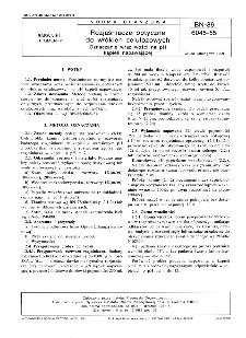 Rozjaśniacze optyczne do włókien celulozowych - Oznaczanie wrażliwości na pH kąpieli napawającej BN-86/6045-55