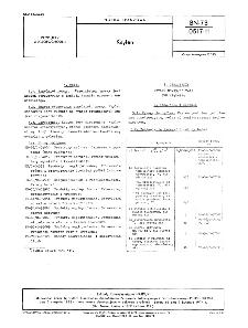 Ksylen BN-73/0517-11