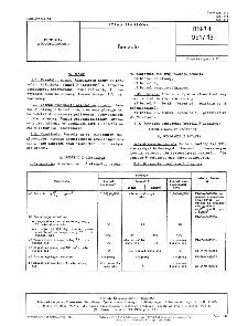 Benzole BN-74/0517-13