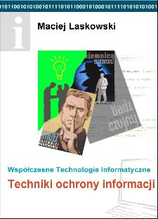 Techniki Ochrony Informacji