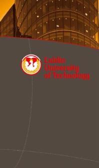 Lublin University of Technology