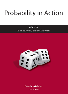 Probability in action